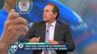 """""""El coaching no es nuevo en México"""": Fernando Quirarte"""