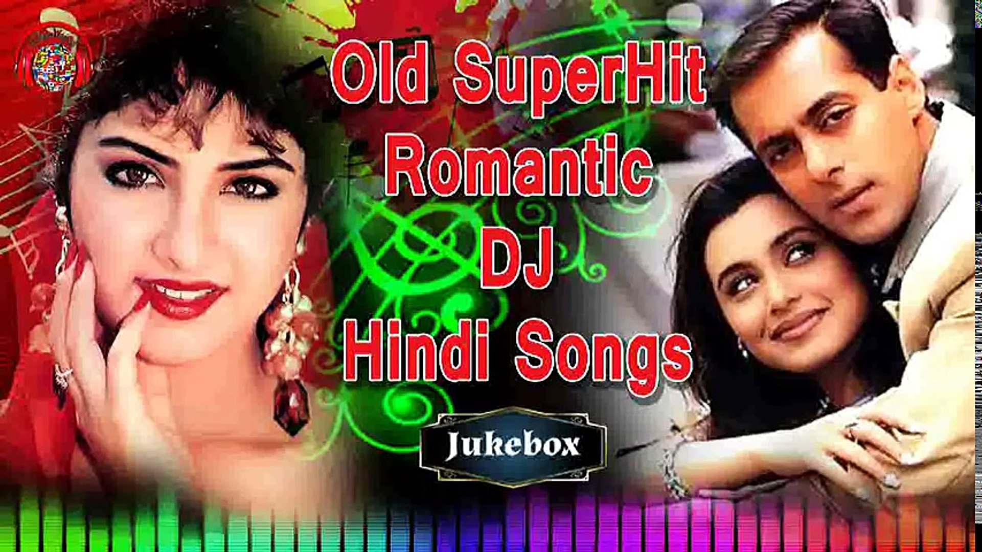 Old Romantic Dj Hindi Songs Jukebox Ii 480 X 854 Video Dailymotion So much so that the movie received an award from the british film institute in 2004 for its heartwarming songs. old romantic dj hindi songs jukebox ii 480 x 854