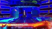 WWE Fastlane 2018 Highlights HD - WWE Fastlane 11/3/18 Highlights HD,WWE Fastlane 2018 Highlights HD  WWE Fastlane 3\/11\/18 WWE Fastlane 3\/11\/18 Highlights HD  Wrestling reality  Wlive classy wrestling  wrestling Worldz  Amit Rana  Lilly Singh