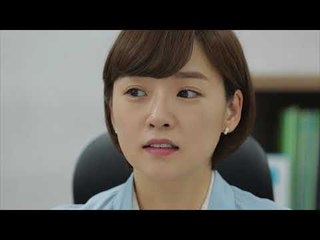 [THE ORDINARY LIFE OF MS. 'O'! S2] EP2. A Small but Special Twinkle