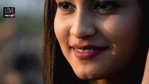 || Oh Oh Jane Jaana | Cute Love Story | Pyaar Kiya Toh Darna Kya | Valentine's Special Hindi Song   ||