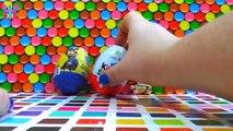 9 huevos sorpresa de pj masks Catboy Gatuno Buhita owlette Gekko pjmasks español toys surprise eggs