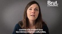 """Claire Marin veut déconstruire les clichés sur les  """"jeunes de banlieues"""""""