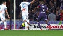 Le résumé vidéo de TFC/Marseille, 29ème journée de Ligue 1 Conforama