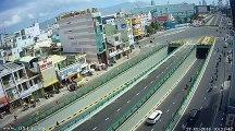 revenue sg uy asg daygu (55)