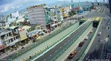 revenue sg uy asg daygu (57)