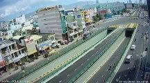 revenue sg uy asg daygu (58)