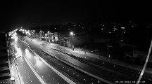 traffic uis dbc dcb (74)
