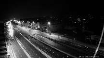 traffic uis dbc dcb (80)