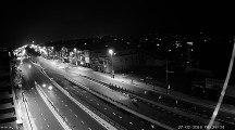 traffic uis dbc dcb (84)