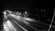traffic uis dbc dcb (61)