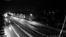 traffic uis dbc dcb (67)