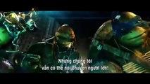 Justice League 2018 - Nhạc Phim Remix - Liên Minh Công Lý - Liên Khúc Nhạc Trẻ Remix Lồng Phim Hành Động 2018