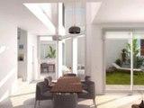 Espagne : Vente maison 3 chambres à Vendre - Le lieu où vous souhaitez vivre ? Prendre des décisions - Région Alicante