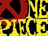 One Piece -Générique Intro
