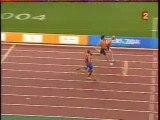 Handisport: Paralympique Athènes 2004 (6/10)