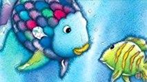 EL PEZ ARCOIRIS - Cuento infantil - CUENTACUENTOS - Cómo ayudar y compartir