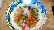 पोह्यांचे कटलेट - Poha Cutlet Recipe In