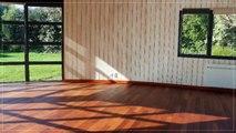 A vendre - Maison - CLOHARS FOUESNANT (29950) - 8 pièces - 202m²