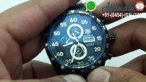 Tag heuer Carrera Caliber 16 Mens Watch (4)