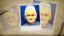 Why  the  atheist  Moti lal Nehru started  reading Gayatri Mantra after seeing death?| History with Vishnu | InKhabar History