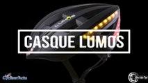 Bike Vélo Test - Cyclism'Actu a testé pour vous : le casque Lumos Kickstart