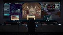 Westworld - Tráiler del juego para móviles