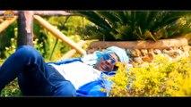 new santali album haku haku reto full video,2018,latest
