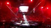 Yanni - For All Seasons (Full HD) - video dailymotion