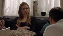 Coronation Street Season 58 Episode 49 -Monday 6 March 2017
