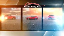 2018 Mazda CX-5 Sport Pearl City HI | Mazda CX-5 Sport dealers near Pearl City HI