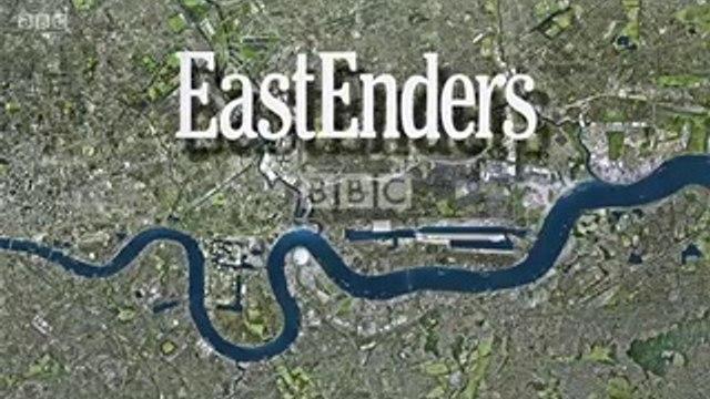 EastEnders 12th March 2018 - EastEnders 12 March 2018 - EastEnders 12 Mar 2018 - EastEnders March 12, 2018 - EastEnders 12∕03∕2018 - EastEnders March 12th 2018