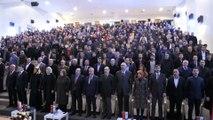 'Türkiye'de Darbeler, Anayasalar ve Siyaset' Konferansı - BİTLİS