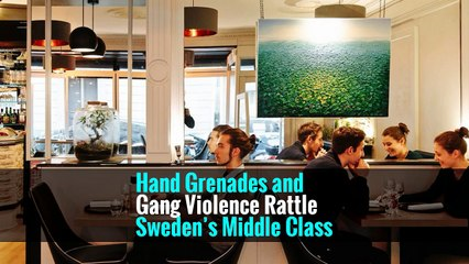 Hand Grenade Resource | Learn About, Share and Discuss Hand Grenade
