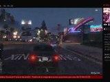 Jeux vidéos Clermont-Ferrand sylvaindu63 - Grand Theft Auto V épisode 12 Rigolade