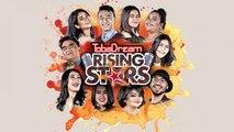 Viky Sianipar Ft. Feby Sitorus - Sonang Mengkel - Official Music Video