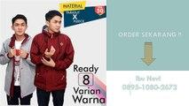 0895-1080-2672 | peluang usaha online Di Kabupaten Barito Kuala