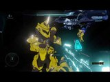 Halo 5 - Can You Destroy The Phantoms On Truth?