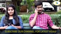 New I Phone Prank 2017 In Hindi _ call2friends _ fake call _ prank messages __ prank my call