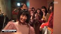 アンジュルム DVD Magazine Vol.16 part2