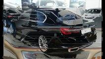 BMW  750Li xDrive G12 бензин BMW 7 series БМВ бенве 7 серия  авто car auto video بی ایم ڈبلیو 5 سیریز کار کار آٹو ویڈیو  xe hơi xe video tự động ಸರಣಿ ಕಾರು ಕಾರು ಆಟೋ ವಿಡಿಯೋ voiture voiture auto video بي ام دبليو 5 سيارة سلسلة السيارات السيارات الفيديو lub t