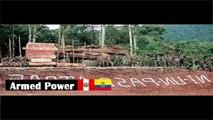 TOP 4 Mayores Fracasos Militares en Latinoamérica