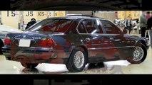 BMW 735iL E38 Бензин 1999 BMW 7 series БМВ бенве 7 серия  авто car auto video بی ایم ڈبلیو 5 سیریز کار کار آٹو ویڈیو  xe hơi xe video tự động ಸರಣಿ ಕಾರು ಕಾರು ಆಟೋ ವಿಡಿಯೋ voiture voiture auto video بي ام دبليو 5 سيارة سلسلة السيارات السيارات الفيديو lub tshe
