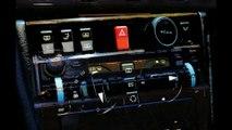 Mercedes E220 W124 مرسڈیز بینز پٹرولول بوار آٹو کار آٹو ویڈیو  मर्सिडीज बेंज पेट्रोल बोअर ऑटो कार ऑटो वीडियो Petrol Boar auto voiture auto vidéo  auto xe tự động video مرسيدس بنز بنزين خنزير السيارات السيارات السيارات الفيديو