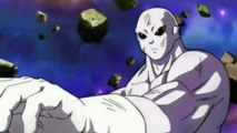 Dragon Ball Super Episode 130 Leaked Images