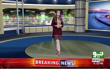 Gujranwala Rally Main Imran Khan per bhe juta Uchal Gya