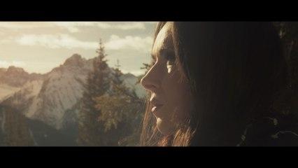 Kasia Kowalska - Alannah (tak niewiele chcę)