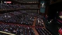 Başbakan Yardımcısı Bozdağ: Türk milleti iyilik ve yardımlaşmada örnek ve lider bir ülke
