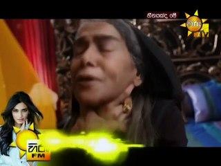 Heenayakda Me 13/03/2018 - 185