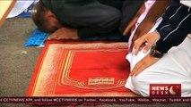 Eid al-Adha in France: Islamophobia affects celebrations of French Muslims